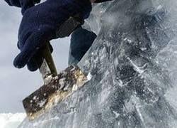 В Лапландии откроют самый большой в истории отель изо льда