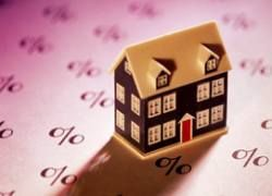 Российская ипотека стала недоступной