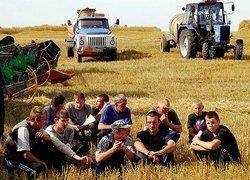 Как проще всего окончательно уничтожить сельское хозяйство России?