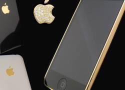 """iPhone попал в список """"Лучших гаджетов 2008 года"""" издания The Time"""