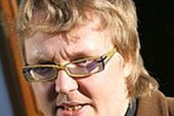 Сергей Стиллавин попал под сокращение