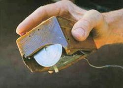 40 лет назад появилась первая компьютерная мышь