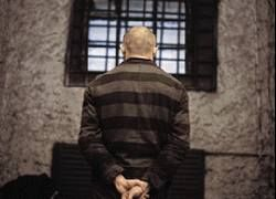 Почему в России люди с криминальным прошлым становятся политиками?