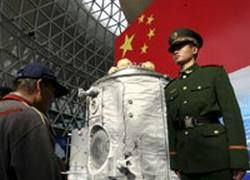 Китайцы обгонят весь мир по числу изобретений