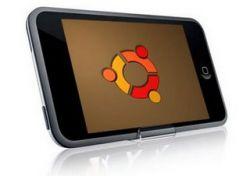 Энтузиасты запустили Linux на iPhone