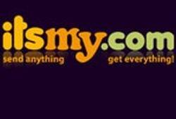 Половина пользователей социальной сети Itsmy.com никогда не посещали ее с компьютера