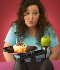 Не все жиры вредны для талии и сердца