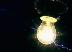 Страны Евросоюза перейдут на энергосберегающие источники света