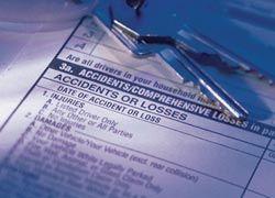 17 страховых фирм, куда не стоит обращаться