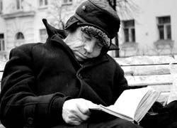 Поставит ли кризис жирный крест на российской культуре?
