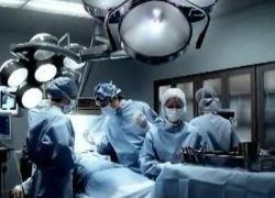 Онкология станет главной причиной смертности в 2010 году