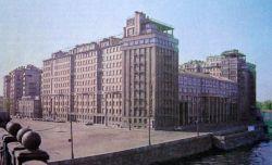 Кризис погонит людей из Москвы, а это обвалит цены на квартиры