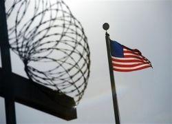 Родные жертв 11/09 осудили процесс в Гуантанамо