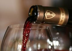 Италия - мировой лидер производства вина?
