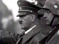 Интернет мог бы остановить Гитлера