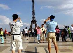 В чем состоят типичные заблуждения туристов?