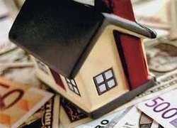 Треть кредитов на покупку квартиры может не вернуться в банки