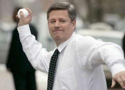 Премьер-министра Канады уличили в плагиате