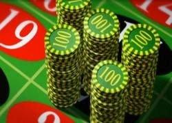 """В 2009 году \""""честные\"""" казино уйдут из РФ"""