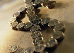 Куда ушли 5 трлн рублей, выделенные на борьбу с кризисом?
