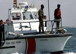 Сомалийские пираты захватили два рыболовных судна из Йемена