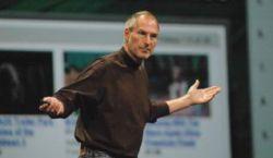 Разработчик ПО для iPhone пожаловался Джобсу на низкие цены в AppStore