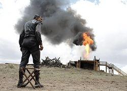 Зачем нам нужны нефть и газ, если они не приносят доход народу?