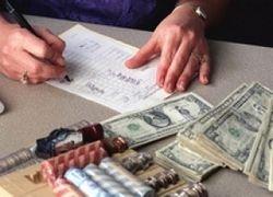 Как с толком распределить семейный бюджет