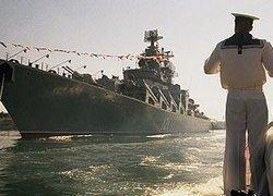 Российский флот ожил: теперь с нами снова будут считаться?