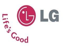 Новость на Newsland: LG выпускает