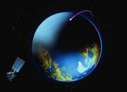 Грядущая смена полюсов на Земле может убить все живое