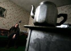 Кто не дает газ россиянам?
