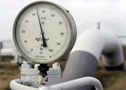 Меморандум о газе или что подписывают Путин и Газпром