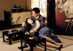 фильмы эротические китай