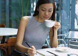 10 способов улучшить ваше резюме