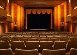 В Белгородском государственном академическом драматическом театре имени М. С. Щепкина начались репетиции спектакля...