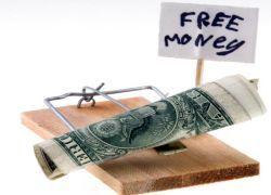 10 самых распространенных схем мошенничества
