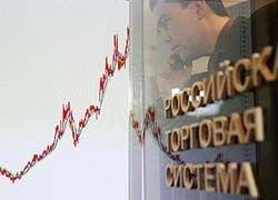 В середине 2009 года в России начнется экономический подъем