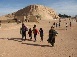 Единый Судан должен стать привлекательным для населения юга