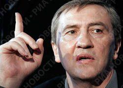 Мэр Киева планирует балотироваться в президенты Украины
