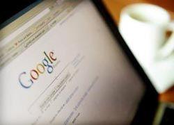 10 полезных вещей о Gmail Offline