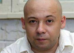 Алексей Герман-младший отказался от Союза с Михалковым