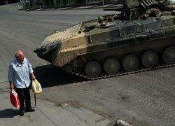 Зачем нам величие России, причиной которого являются кровь и бардак?
