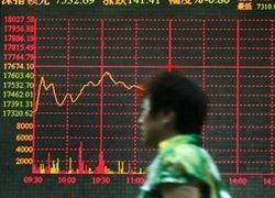 Японская экономика откатилась на 35 лет назад