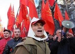 Будет ли еще одна русская революция?