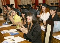 Будут ли гарантированы законом рабочие места выпускникам вузов?