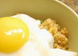 Почему яйца полезны?