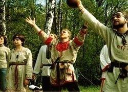 Почему в нас до сих пор жива вера в язычество?