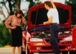 Как обманывают клиентов в сфере страхования?