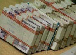 Банки выводят капитал через зарплату руководства